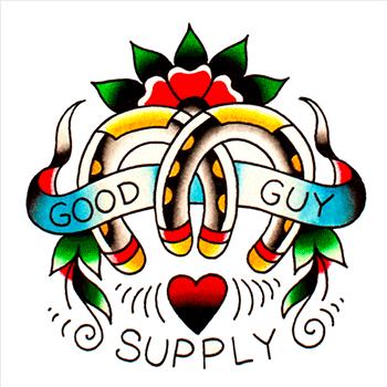 Good Guy Supply Co.