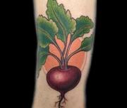 Chris Price - Skintricate Tattoo Company