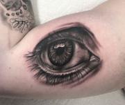 Jay Leblanc - Main Street Tattoo Company